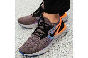 Bild von Sneaker bis zu 75% reduziert! Top Marken wie adidas, Nike, Reebok, Puma, New Balance uvm!