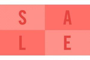 Bild von MARC O'POLO Final Sale – Bis zu 50% auf alle Styles!