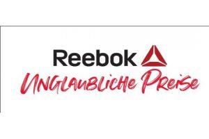 Bild von REEBOK bis zu 75% reduziert