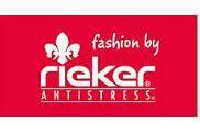 Bild von RIEKER bis zu 83% reduziert!