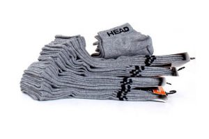 Bild von Vorteilspacks Socken und Unterwäsche – Jetzt bis zu 61% sparen!