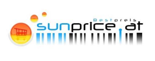 Sunprice.at Logo