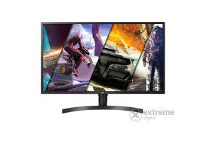 Produktbild von LG Electronics 32UK550-B, 31.5″