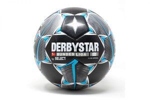 Bild von Derbystar Bundesliga Player Special Gr.5