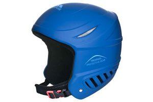 Bild von Trespass Belker Helm blau