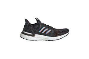 Bild von Adidas Ultra Boost Schuhe Herren schwarz 46.6