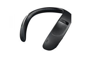 Bild von BOSE SoundWear Companion Speaker BT-Lautsprecher für den Nacken