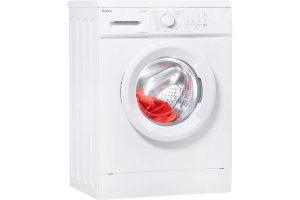 Bild von Amica Waschmaschine WA 14680 W, 1000 U/Min, weiß
