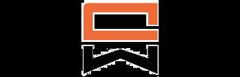 Sportwerk Logo