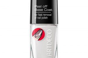 Produktbild von Artdeco Peel Off Base Coat