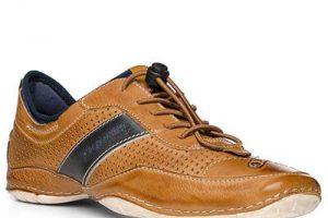 Produktbild von bugatti Schuhe Chambao