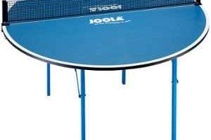 Bild von joola Indoor-Tischtennisplatte  Round Table