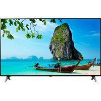 Bild von LG 55SM8500PLA LCD-LED Fernseher (139 cm/55 Zoll, 4K Ultra HD, Smart-TV) schwarz