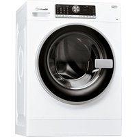 Bild von BAUKNECHT Waschmaschine WM Trend 724 ZEN, 1400 U/Min weiß