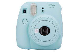 Produktbild von Fujifilm Instax Mini 9 Kamera
