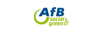 afbshop Logo