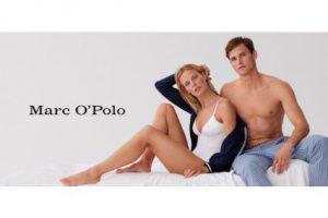 Produktbild von Marc O'Polo -71% Rabatt