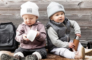 Bild von Babyoutfits bis zu 80% Rabatt