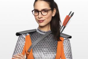Bild von Herbszeit = Gleitsichtzeit Brillen ab 99€