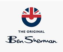 Bild von Ben Sherman Sale für Herren bis zu 70% Rabatt
