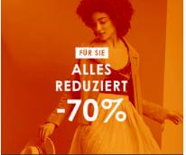 Bild von ALLES bis zu 70% reduziert – Khujo, Ralph Lauren, Adidas, Gant, Diesel, Opus, uvm!