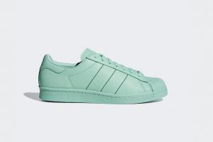 Bild von Adidas Superstar 80s Schuh – Sale