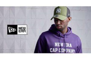 Bild von New Era – Coole Caps bis zu 75% reduziert