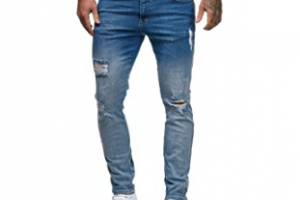 Produktbild von Großer Jeans Sale bis zu 85% Rabatt