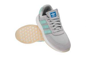 Bild von adidas Originals I-5923 Boost