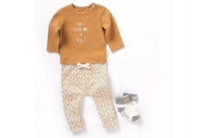 Bild von NOPPIES: Kinder- und Babykleidung bis zu 52% reduziert