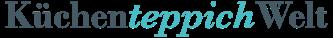 Küchenteppich.com Logo
