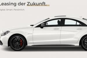 Bild von Mega Leasing Angebote ab 78€ mtl. u.a. für Marken wie BMW, Fiat, Mazda, Mini, Ford uvm! (Haustürlieferung & Zulassung inkl.)