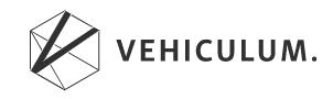 Vehiculum Logo