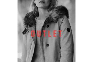Bild von Marc O'Polo Fashion Outlet – Spare bis zu 60%