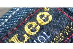 Produktbild von LEE Fashion Sale – Bis zu 80% Rabatt! Versandkostenfrei ab 20€ mit Code JD080919