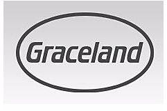 Bild von GRACELAND bis zu 75% reduziert!