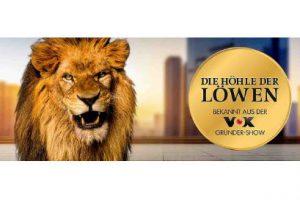 Produktbild von Die Höhle der Löwen: Bestseller bis zu 60% reduziert
