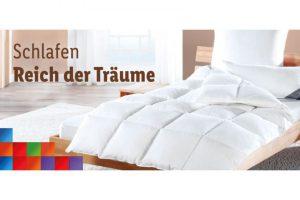 Bild von Rund ums Schlafen – Spare bis zu 62%!