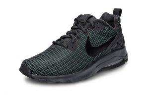 Bild von Nike Air Max Motion LW SE Sneaker