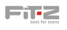 FIT-Z Logo