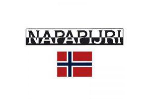 Bild von NAPAPIJRI Sale bis zu 79% reduziert!