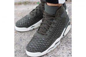 Bild von Nike JORDAN bis zu 68% reduziert!