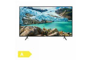 Bild von Großer Fernseher Sale – Bis zu 60% Rabatt auf Samsung, Sony ,Grundig, Panasonic, LG, uvm!