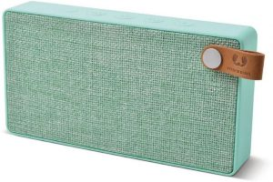 Bild von FRESHNREBE Rockbox Slice Fabriq Edition (peppermint)