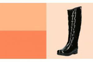 Bild von bis zu -40% ggü. UVP auf Fashion Jetzt sparen auf Tamaris, Wrangler & Co.