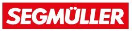 segmueller.de Logo