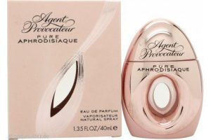 Bild von Pure Agent Provocateur Pure Aphrodisiaque Eau de Parfum 40ml Spray