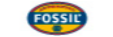 FOSSIL SP24 Logo