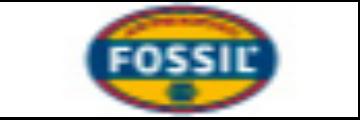 FOSSIL SP24 Logo