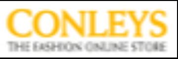 CONLEYS SP24 Logo